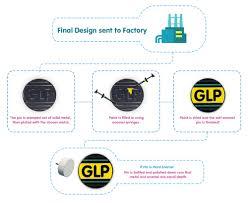 Lapel Pin Size Chart Pin Design Guide Get Lapel Pins Custom Lapel Pins