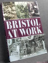 railways second hand books from booklovers of bath click