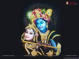 Radha Krishna Wallpapers Download ...