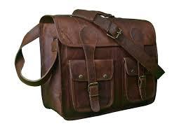 14 inch leather laptop bag messenger bag men brown leather handbag laptop bag leather bag leather laptop bags