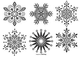 Image result for cli[part snowflake