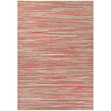 Machine Washable Rugs For Living Room Outdoor Rugs Youll Love Wayfair