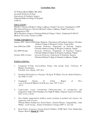 Retired Military Resume Examples Socalbrowncoats