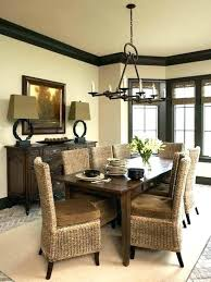 what color walls go with dark wood trim living room colors with wood trim living room paint colors with wood trim best dark wood