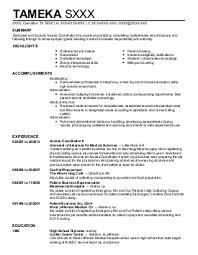 resume beauty advisor consultant resume leasing top beauty marketing consultant resume example sample references job description beauty consultant resume