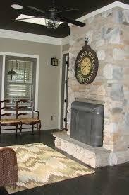 Trend Decoration Austin Stone Fireplace Designs For Enchanting And Austin Stone Fireplace