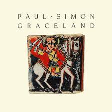 <b>Paul Simon</b> - <b>Graceland</b> | This Day In Music