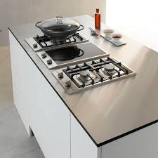 gas cooktop with grill. Plain Cooktop Gas Cooktop  With Grill Cast Iron Wok  CS1011 G With Gas Cooktop Grill