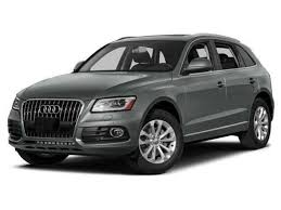 2018 audi q5 white. beautiful 2018 2018 audi q5  front driver  2017 and audi q5 white