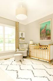 unique rugs for baby room boy nursery 97 pertaining to area ideas 8