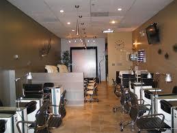 Nail Salon Design Ideas Pictures nail salon interior design httpmnkyimagescomnail salon