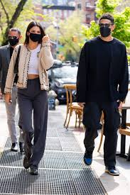 But boyfriend devin booker appears to be the exception to jenner's rule. Kendall Jenner Gets Emotional Over Beau Devin Booker