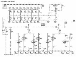 chevy silverado wiring harness diagram best of unique 2004 chevy chevy silverado wiring harness diagram beautiful excellent wiring diagram for glow plug controller 09 gmc w