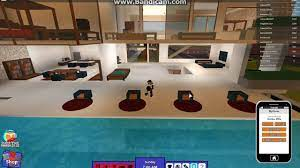 Rocitizens Antine Villa Mega Mansion Design Youtube