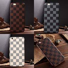 louis vuitton iphone case. luxury deluxe fashion tpu case cover skin for apple iphone 6 6s plus 7 louis vuitton