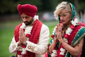 sikh wedding guide the basics all attendants should know