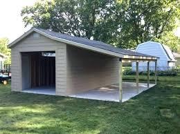 barn siding options for shed ideas houses aerofightersinfo garage siding ideas corrugated metal siding garage