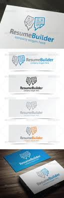 17 best ideas about online resume builder online resume builder graphicriver net user debo243 portfolio