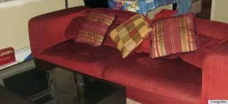 nobby craigslist orlando bedroom set m furniture home design ideas and pictures craigslist orlando king bedroom set
