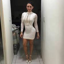 Cutest Plus Size Holiday Party Dresses 2017  Plus Size Party DressChristmas Party Dress 2017
