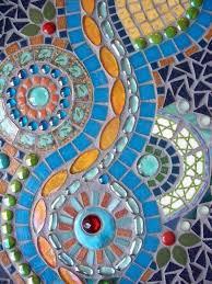 Mosaic Design Incredible Mosaic Design Ideas 21 Mosaic Wall Mosaic