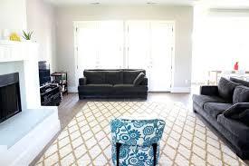 rug and home kannapolis nc large size of curtains rug and home building new i need rug and home kannapolis nc