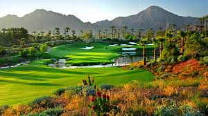 players course at indian wells golf resort