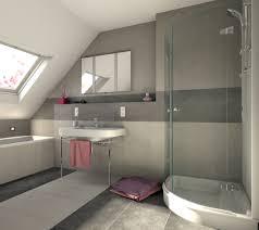 Neue Eleganz für Ihr Badezimmer - mit Fliesen in Betonoptik! http ...