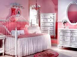 Camere da letto arte povera economica idee per la bambina camere ...