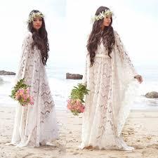 boho dresses wedding. 56 Boho Wedding Dresses Under The Overwhelmed Bride