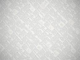Newsprint Texture Background Newsprint Texture Background Magdalene Project Org