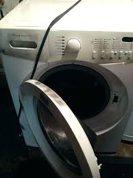 kitchenaid washer and dryer. Kitchen Aid Washers And Dryers Washer Dryer Appliances Stainless Steel Topic . Kitchenaid
