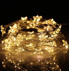 Where Can I Buy Fairy Lights In Nairobi Top 9 Most Popular Copper Lights Ideas And Get Free Shipping