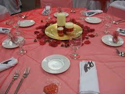 valentine s tablescape