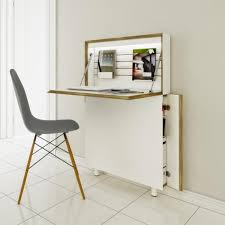 Merveilleux Bureau Rabattable Mural Best Of Excellent Ikea Meuble De ...