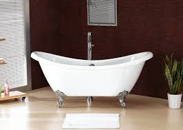 Free standing bath tubs for affordable prices