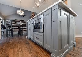 Under Bar Design 9 Top Trends In Basement Wet Bar Design For 2020 Home