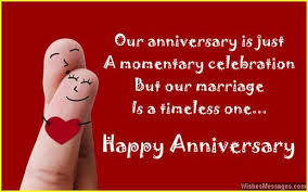Wedding Anniversary Quotes Delectable Anniversary Quotes Wedding Anniversary Quotes Wedding Anniversary