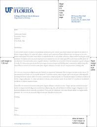 business header examples letterhead