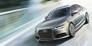 2018 audi homelink. plain homelink luxurious 2018 audi a6 with v6 engine revealed in audi homelink