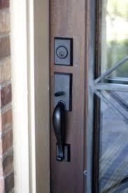 Decorating discount door hardware pictures : Door Handle. door knobs and hardware: Best Websites For Finding ...