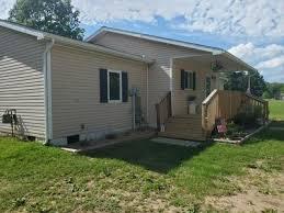 Real estate market trends in carson city, mi. 48811 Carson City Mi Real Estate Homes For Sale Re Max