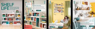 Magazines Layouts Ideas Digital Magazine Layouts Lowes Creative Ideas By