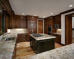 kitchen island ideas for small kitchens home design and decorating