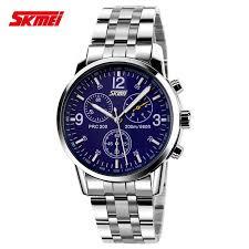 skmei quartz watch business mens wrist watches waterproof watches skmei quartz watch business mens wrist watches waterproof watches men stainless steel ladies designer watches luxury