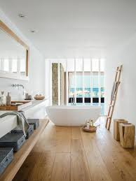 Vue Sur Mer à Majorque Summer House Cosy Bathroom Living Room