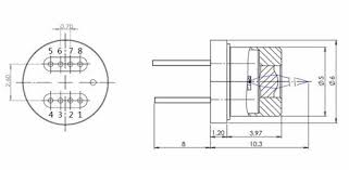 ptc schematic symbol facbooik com Thermistor Wiring Diagram choose the correct route ptc thermostat wiring diagrams