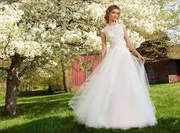 tara keely 2015 wedding dresses modwedding