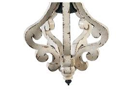 full size of grey wood bead chandelier distressed pick your style wooden farmhouse for amazing residence
