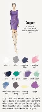 12 Ideal Color Combinations For Your